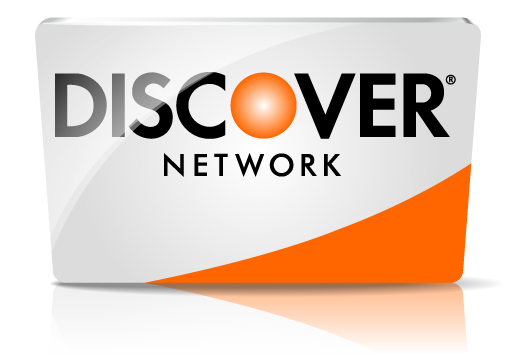 Advanced-Biorecovery-Solutions-accepts-Discover-card