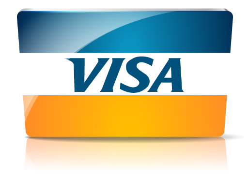 Advanced-Biorecovery-Solutions-accepts-Visa-card