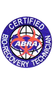 Advanced BioRecovery is ABRA Certified