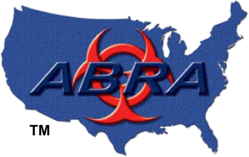 American Bio Recovery Association Certification Company