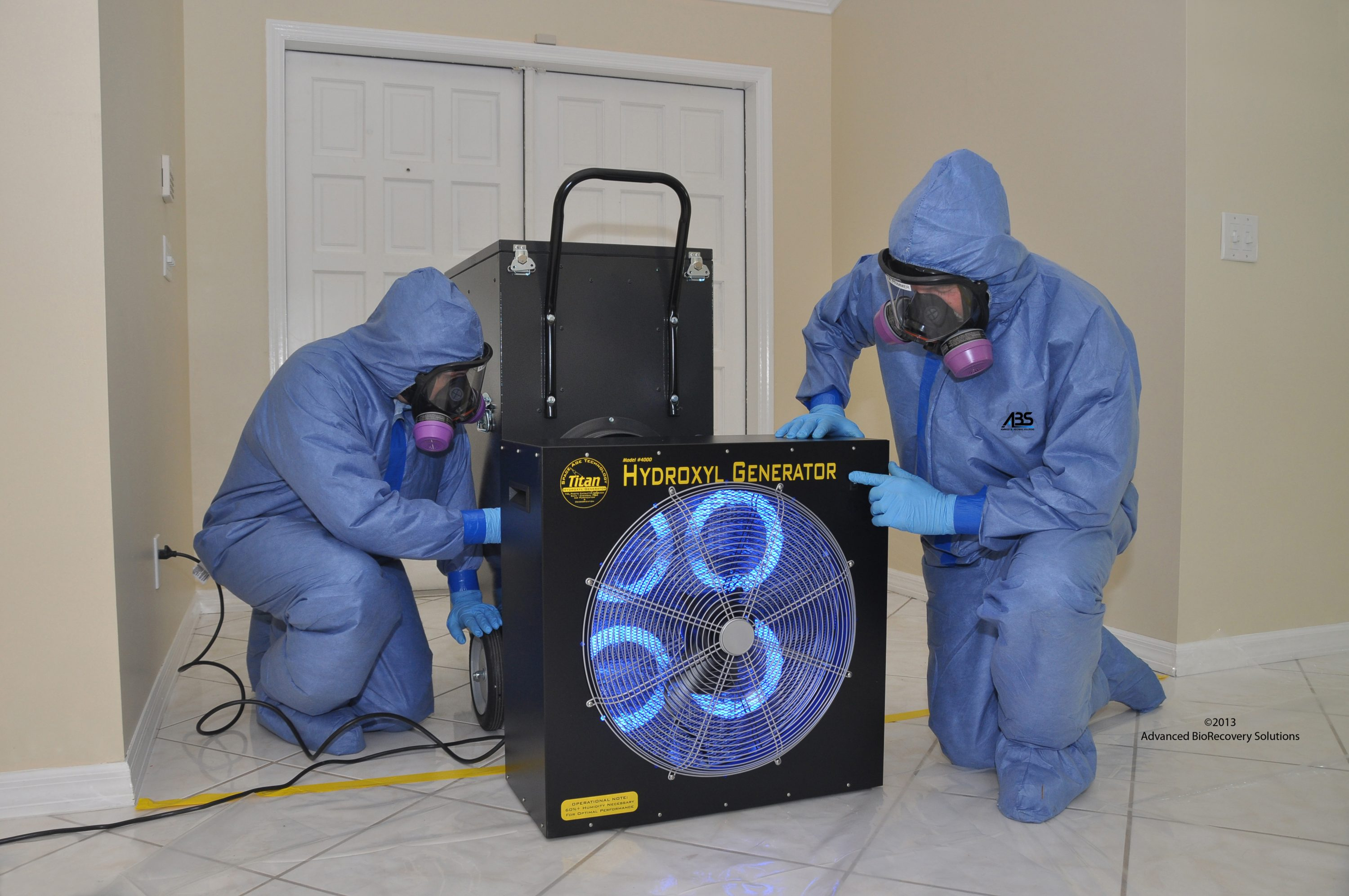 Advanced-Biorecovery-Solutions-Certified-decontamination-and-restoration-specialists